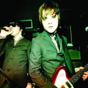 The Strypes: Retro-Rocker auf Tour (Foto)