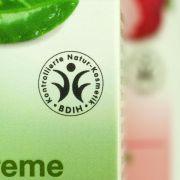 «Werteorientierter Konsum»: Naturkosmetik wird massentauglich (Foto)