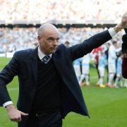Rösler: Premier League Priorität - Bundesliga später (Foto)