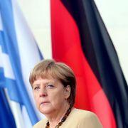 Griechenland-Rettung: Experten warnen vor verfrühtem Optimismus (Foto)