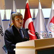 Olympia 2016 in Rio als Wettlauf gegen die Zeit (Foto)