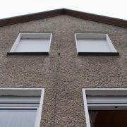 Schallschutz der Fenster muss nicht in jedem Zimmer gleich sein (Foto)