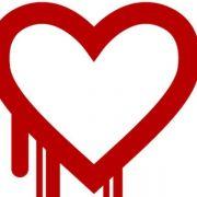 «Heartbleed»-GAU stellt Sicherheit des Internets in Frage (Foto)