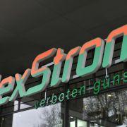 Flexstrom-Gläubiger brauchen langen Atem (Foto)