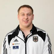 Prochorow gewinnt bei Gewichtheber-EM B-Gruppe (Foto)