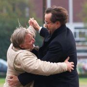 Jan Josef Liefers: Boernes Erfolg war unsicher (Foto)