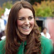 William und Kate: Spekulationen über neue Schwangerschaft (Foto)