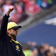 Die Sprüche vom 30. Bundesliga-Spieltag (Foto)