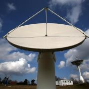 Spionageangriffe auf deutsches Raumfahrtzentrum (Foto)