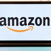 Gerüchte über Amazon-Smartphone werden konkreter (Foto)
