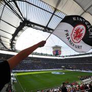 Löwen und Hamburg wollen Zuschauer-Weltrekord (Foto)