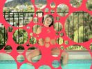 Bunt und schmutzig: Sehen Sie das Internetphänomen Bubbling Porn im Video. (Foto)