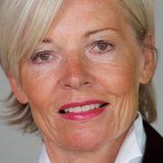 Kreise: Conti trennt sich von Vorstandsfrau Strathmann (Foto)
