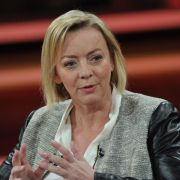 Schumi-Managerin verurteilt gewissenlose Medienjagd (Foto)