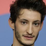 Shootingstar Pierre Niney: Yves war ein Visionär (Foto)