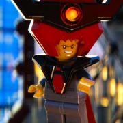 «The Lego Movie» auf Platz eins der Kinocharts (Foto)
