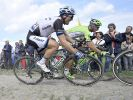 Degenkolb: «Hoffe auf neue Radsport-Leidenschaft» (Foto)