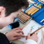 Bildungsexperte über Privatschulen: Kein «Bulimie-Lernen» (Foto)