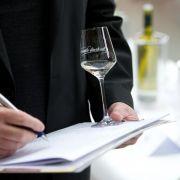Beliebt und gefürchtet: Große Jungweinprobe 2013 (Foto)