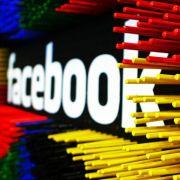 Zeitung: Facebook bereitet Online-Überweisungen vor (Foto)