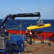 U-Boot sucht jetzt nach MH370 (Foto)