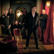 The Afghan Whigs: Grunge trifft Soul (Foto)