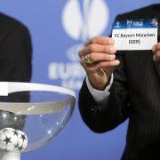 Tickets für Real-Bayern kosten zwischen 70 und 325 Euro (Foto)