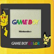 Generation Gameboy brachte das mobile Spielen auf den Weg (Foto)