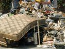 Wasserschaden ohne Hausratpolice - Haftung vom Vermieter prüfen (Foto)