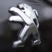 Schrumpfkur soll PSA Peugeot Citroën wieder auf Kurs bringen (Foto)