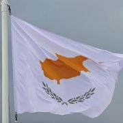 Zypern will Kapitalverkehrskontrollen bis Ende 2014 aufheben (Foto)