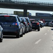 Schadet die Start-Stopp-Automatik Anlasser und Batterie? (Foto)