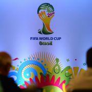 Letzte Verkaufsphase für WM-Tickets (Foto)