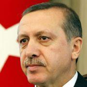 Türkei schickt Homosexuelle in den Schwulenknast (Foto)