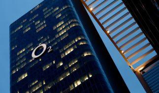 Telefónica will bei E-Plus-Übernahme Zugeständnisse machen (Foto)