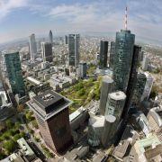 EU-Parlament beschließt Bankenunion (Foto)