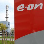 Eon fordert Schadenersatz für Atom-Moratorium nach Fukushima (Foto)
