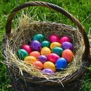 Mit diesen Apps wird das Osterfest ein Klacks (Foto)