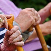 Versicherer fordern mehr Transparenz bei Altersvorsorge (Foto)