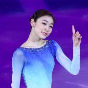 Protest: Südkorea fordert Eiskunstlauf-Gold von Sotschi (Foto)
