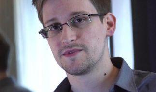 Pulitzer-Preise für Aufdeckung des NSA-Skandals (Foto)