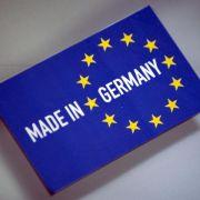 EU-Parlament will Herkunftssiegel zur Pflicht machen (Foto)