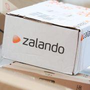Wie aus Zalando «Sklavando» wurde (Foto)