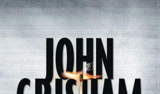 Der Streit um ein Millionenerbe steht im Zentrum von John Grishams neuem Roman. (Foto)