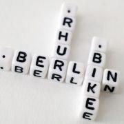 Von Bayern bis Casino:Neue Top-Level-Domains verändern das Netz (Foto)
