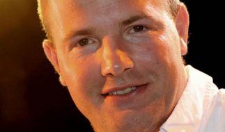 Lange wird Chef des Wintersportzentrums Oberhof (Foto)