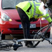 Zahl der getöteten Zweiradfahrer auf Tiefststand (Foto)