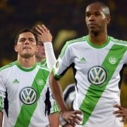 Wolfsburg fehlt Tor zur «Weltklasse» (Foto)