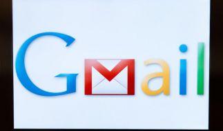 Gmail lässt Nutzer Fotos von Google+ einbinden (Foto)
