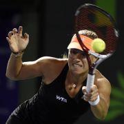 Tennis-Damen kämpfen um Finale - Kiefer: Schaffen das (Foto)